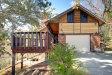 Photo of 981 Colusa Lane, Big Bear Lake, CA 92315 (MLS # 31904845)