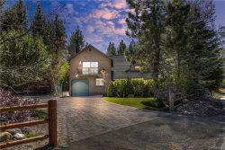 Photo of 40341 Lakeview Drive, Big Bear Lake, CA 92315 (MLS # 31904849)