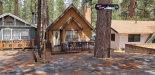 Photo of 42536 Cedar, Big Bear Lake, CA 92315 (MLS # 31904858)