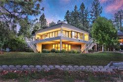 Photo of 39280 Waterview Drive, Big Bear Lake, CA 92315 (MLS # 31904870)