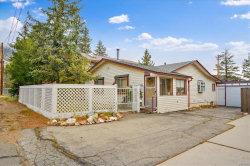 Photo of 1093 Pan Springs Lane, Big Bear City, CA 92314 (MLS # 31904874)