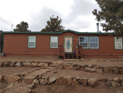 Photo of 1773 Baldwin Lake Rd Road, Big Bear City, CA 92314 (MLS # 31904881)