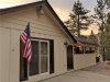 Photo of 328 Paradise Way, Big Bear City, CA 92314 (MLS # 31904883)