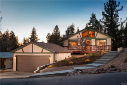 Photo of 43230 Sand Canyon Road, Big Bear Lake, CA 92315 (MLS # 31904885)
