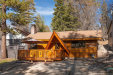 Photo of 855 Highland Road, Big Bear Lake, CA 92315 (MLS # 31904887)