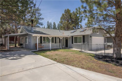 Photo of 855 A Lane, Big Bear City, CA 92314 (MLS # 31904902)