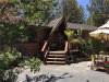 Photo of 520 Catalina Road, Big Bear Lake, CA 92315 (MLS # 31904911)