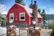Photo of 39609 Lake Drive, Big Bear Lake, CA 92315 (MLS # 31904913)