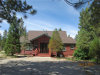 Photo of 748 Edgemoor Road, Big Bear Lake, CA 92315 (MLS # 31904933)