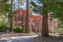 Photo of 433 Northern Cross Drive, Big Bear Lake, CA 92315 (MLS # 31904935)
