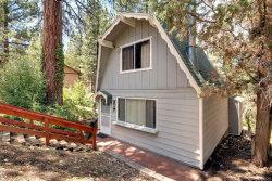 Photo of 317 Sites Way, Big Bear City, CA 92314 (MLS # 31904939)
