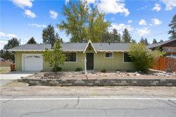 Photo of 1364 Shay Road, Big Bear City, CA 92314 (MLS # 31904948)
