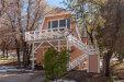 Photo of 1351 Silverado Road, Big Bear City, CA 92314 (MLS # 31904951)