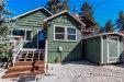 Photo of 689 Daisy Lane, Big Bear Lake, CA 92386 (MLS # 31904964)