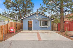 Photo of 909 Pine Lane, Big Bear City, CA 92314 (MLS # 31904982)