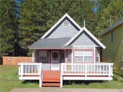 Photo of 644 Elm Street, Big Bear Lake, CA 92315 (MLS # 31905019)