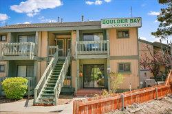 Photo of 760 Blue Jay Road, Unit 12, Big Bear Lake, CA 92315 (MLS # 31905022)