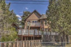 Photo of 1300 Barranca Boulevard, Big Bear City, CA 92314 (MLS # 31905024)