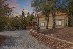 Photo of 1069 Cedar Mountain Road, Big Bear City, CA 92314 (MLS # 31905031)