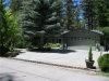Photo of 378 Oriole Drive, Big Bear City, CA 92314 (MLS # 31905062)