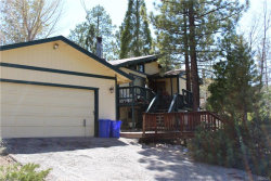 Photo of 40067 Highland Drive, Big Bear Lake, CA 92315 (MLS # 31905066)