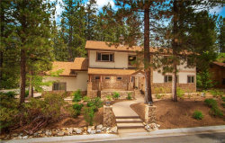 Photo of 711 Winterset Court, Big Bear Lake, CA 92315 (MLS # 31905073)