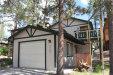 Photo of 42798 Cougar Road, Big Bear Lake, CA 92315 (MLS # 31905077)