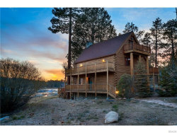Photo of 39697 Lake Drive, Big Bear Lake, CA 92315 (MLS # 31905103)
