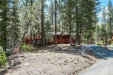Photo of 1245 Sand Canyon Court, Big Bear Lake, CA 92315 (MLS # 31905107)