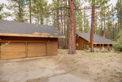 Photo of 650 McAlister Road, Big Bear City, CA 92314 (MLS # 31906108)