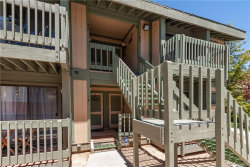 Photo of 760 Blue Jay Road, Unit 39, Big Bear Lake, CA 92315 (MLS # 31906128)