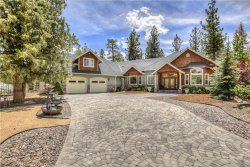 Photo of 229 Houston Court, Big Bear Lake, CA 92315 (MLS # 31906131)