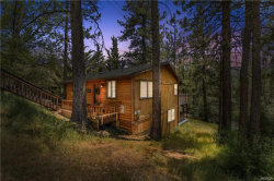 Photo of 43041 Monterey Street, Big Bear Lake, CA 92315 (MLS # 31906133)