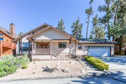 Photo of 42589 Bear Loop, Big Bear Lake, CA 92315 (MLS # 31906140)
