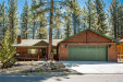 Photo of 241 Crater Lake Drive, Big Bear Lake, CA 92315 (MLS # 31906160)