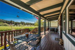 Photo of 43014 Moonridge Road, Big Bear Lake, CA 92315 (MLS # 31906162)