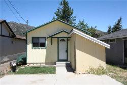 Photo of 1105 West Country Club, Big Bear City, CA 92314 (MLS # 31906179)