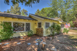 Photo of 987 Cameron Drive, Big Bear Lake, CA 92315 (MLS # 31906180)