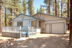 Photo of 2004 Mahogany Lane, Big Bear City, CA 92314 (MLS # 31906182)