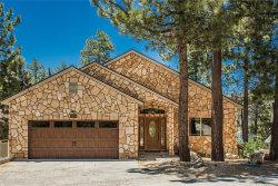 Photo of 39080 Waterview Drive, Big Bear Lake, CA 92315 (MLS # 31906186)