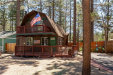 Photo of 961 Tinkerbell Avenue, Big Bear City, CA 92314 (MLS # 31906188)