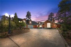 Photo of 1623 Angels Camp Road, Big Bear Lake, CA 92315 (MLS # 31906199)
