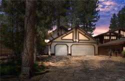 Photo of 255 North Eureka Drive, Big Bear Lake, CA 92315 (MLS # 31906203)