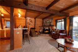 Photo of 745 Villa Grove Avenue, Big Bear City, CA 92314 (MLS # 31906221)