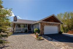 Photo of 1140 Onyx Way, Big Bear City, CA 92314 (MLS # 31906225)