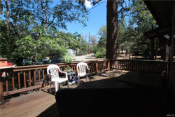 Photo of 884 Los Angeles Avenue, Sugarloaf, CA 92386 (MLS # 31906229)