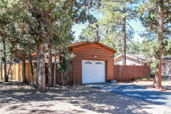 Photo of 458 Maple Lane, Sugarloaf, CA 92386 (MLS # 31906238)
