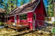 Photo of 652 Wren, Big Bear Lake, CA 92315 (MLS # 31906250)