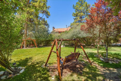 Photo of 1117 Anita Avenue, Big Bear City, CA 92314 (MLS # 31906265)