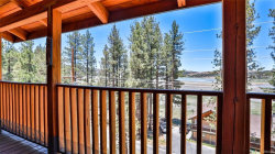 Photo of 1844 Shay Road, Big Bear City, CA 92314 (MLS # 31906267)